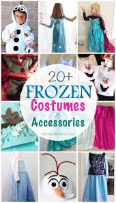 Disney Frozen Bathroom Sets by 144 Best Halloween Costumes Images On Pinterest Costumes