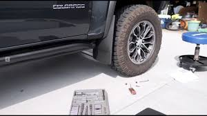Chevy Colorado ZR2 Weathertech MUDFLAPS! - YouTube Lakeside Chevrolet Buick Gmc Is A Kcardine Install Weathertech Front Mud Flaps 2017 Ford F 250 Super Duty Selecttirepros Liftkitsnc Rock Tamers Mudflap System Install 8lug Magazine Mudflaps Photos Dietworkoutfitnesscom Sunday 5 Lifted Trucks Trucks Chevy Custom 4x4 Rocky Ridge Rek Gen D2004 Merica Dually Black Armor Mud Flaps With Hot Rod Album Google Mud Flaps Page 6 Diesel Forum Thedieselstopcom