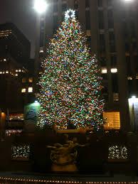 Christmas Tree Rockefeller Center 2016 by File Christmas Tree Rockefeller Center 5422495178 Jpg