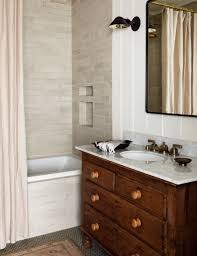 15 best subway tile bathroom designs in 2021 subway tile