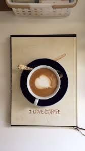Mccafe Pumpkin Spice Keurig by 1479 Best Coffee Images On Pinterest Coffee Break Coffee Time