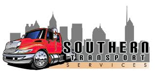 Southern Transport Services (404) 946-8922 Nashville TN | Southern ... About Rti Atlantic Intermodal Services Nashville Trucking Company 931 7385065 Cbtrucking May Longhaul Truck Driving Jobs 200 Mile Radius Of Tn Western Express Inc Rays Photos Tow Pro Racing To Meet Your Needs Nolan Transportation Group Thirdparty Logistics Ntg Special Event Hirsbach Eagle Transport Cporation Transporting Petroleum Chemicals Reed
