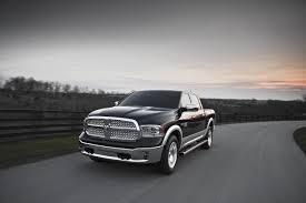 100 Dodge Trucks 2013 Ram 1500 Full Details