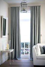 Grey Velvet Curtains Target by Gray Curtains Target Gray Diamond Shower Curtain Target Medium