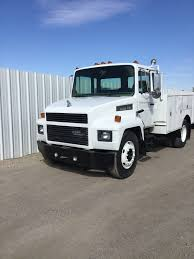 Service Trucks For Sale | Used Service Trucks | Dogface Heavy ... Dodge Wm 300 Service Truck Multicolor V10 Fs15 Farming Used Peterbilt Trucks Paccar Tlg 2007 335 6x6 Service Truck Charter U10481 Piedmont Llc Custom Dump Plus Automatic For Sale With 365 2015 337 Xcab Caseco Bed Stellar Crane Trailer Transport Express Freight Logistic Diesel Mack 2011 348 Mechanic 27953 Miles 1974 Peterbilt 359 2000 330 283392 Cars For Sale In Utah Yamal Russia August 5 2012 American 362 Gas