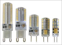 12 volt outdoor light bulbs 盪 finding volt lighting options low