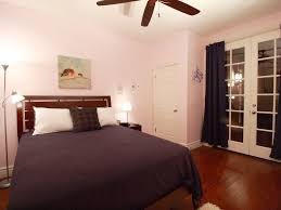 Ez Bed Frontgate by Elegant Desert Retreat With Lap Pool Spa Vrbo