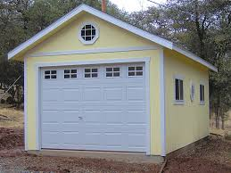 Home Depot Tuff Shed Sundance Series by About Tuff Shed Flickr