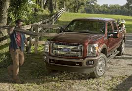 2015 Ford F-250 Super Duty - Overview - CarGurus Bedslide Truck Bed Sliding Drawer Systems 2019 Silverado 2500hd 3500hd Heavy Duty Trucks Contact Tflcarcom Automotive News Views And Reviews Truck Systems 6e Bennett Best Pickup Toprated For 2018 Edmunds What Should I Buy Autotraderca Ram Passes Ford Super To Become Torque Find Commercial Or Trucking Tires Commercial Chevy Vs F250 Comparison 2016 Ipe Duty Forklifts The Ridgeline Honda Canada