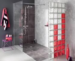 salle de bain a l italienne salle de bain a l italienne photo meilleures images d