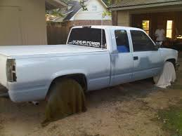Cablguy184's 97 Chevy Silverado - Page 14 - Build Logs - SSA® Car ... Dorman Front Axle 4wd 2 Pin Indicator Switch For 9697 Chevy Gmc Chevrolet Ck 1500 Questions It Would Be Teresting How Many 305 Vortec To 350 Cargurus Lvadosierracom 97 Question Wheelstires Ckfarrell32 1997 Silverado Extended Cab Specs Photos Cablguy184s Page 14 Build Logs Ssa Car Longbed Cversion Shortbed 89 Sierra The 1947 Present Hirowler Regular Truck Z71 Tahoe Frank Hinton Lmc Life Chevy Malibu Body Kit1925 Chevrolet Trucks