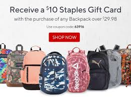 This Deal Will Make Your Day - Staples Email Archive Staples Black Friday Coupon Code Lily Direct Promo Coupons 25 Off School Supplies With Your Sthub Codes That Work George Mason Bookstore High End Sunglasses Squaretrade 50 Pizza Hut 2018 December Popular Deals Inc Wikipedia Coupons For At Staples Benihana Printable Hp Laptop Online Food Uk 10 30 Panda Express Free Orange Staplesca Redflagdeals Sushi Deals San Diego