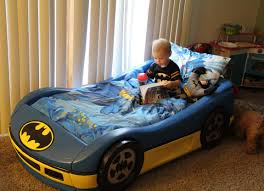 Superhero Bedding Twin by Bedding Set Blue Toddler Bedding Set Give Where To Buy Childrens