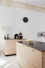 minimal kitchens style home minimalist home decor