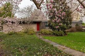 100 Richard Neutra House Of The Week Designed Home At 109 St Whitehall
