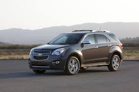 Pin By Pixy Cars On Chevrolet | Pinterest | Chevrolet Equinox ... Used Cars St George Utah 2001 Chevy 1500 Awesome Truck Youtube With 2017 Colorado Mount Pocono Pa Ray Price 2019 Chevrolet Zr2 Concept Release Changes Pickup The Named Of The Year Sunrise Midsize Thrdown Toyota Tacoma Vs Mid Size Trucks To Compare Choose From Valley 2015 Top Speed Unveiled Medium Duty Work Info Diesel Latest Nothing Like A Lifted Muddy Or Crossover Makes A Case As Family Vehicle