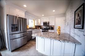 kitchen maple kitchen cabinets factory direct cleveland