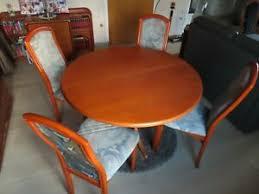 markenlose stühle mehrfarbige günstig kaufen ebay
