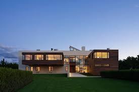 100 Beach House Architecture Alexander Gorlin Architects