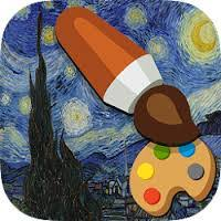 Download Coloring Book Of Mysteries Android App For PC On