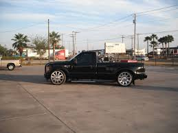 Phatboy Racing Tow Vehicle - Diesel Truck Forum - TheDieselGarage.com Lets See Those 4th Gens Page 817 Dodge Cummins Diesel Forum Lifted Trucks Beautiful 2nd Gen Custom Lift Build 2 April 2016 Ram 1500 Truck Of The Month Contest See Your Dually With 22s And 24s 26s Ii Twins Installed Pics Duramax Diesels Flatbed Build Resource Forums 2015 F350 Dually Lift Suggestions Powerstrokenation Ford 2011 F250 The Hull Truth Boating Fishing 729 Lariat Sport 6 Inch Bds Ptm Grille Bumper F150 Pating Bumper Chevy Gmc Trucksicles Show Me Your Blacked Out