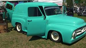 1950 FORD PANEL TRUCK - YouTube 1951 Ford F1 Gateway Classic Cars 7499stl 1950s Truck S Auto Body Of Clarence Inc Fords Turns 65 Hemmings Daily Old Ford Trucks For Sale Lover Warren Pinterest 1956 Fart1 Ford And 1950 Pickup Youtube 1955 F100 Vs1950 Chevrolet Hot Rod Network Trucks Truckdowin Old Truck Stock Photo 162821780 Alamy Find The Week 1948 F68 Stepside Autotraderca
