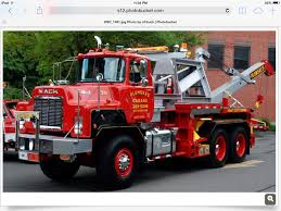 300 Best Trucks/wreckers Images On Pinterest | Tow Truck, Big ... Ford Wreckers Perth Cash For Clunkers Trucks Suvs East Penn Carrier Wrecker Welcome To World Truck Towing Recovery 1988 Mack Cs300 Stock 7721 Details Ch Parts New 2017 Peterbilt Body For Sale In Smyrna Ga Used Phoenix Just And Van Scania 420 Lastvxlare Tridem Tow Year Soltoggio Auto Recyclers 12 Mckinnon Tow Truck Fleet Com Sells Medium Heavy Duty Quick Car Removal Gleeman Wrecking