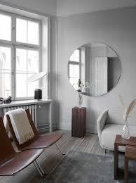 through the lens of kristofer johnsson aboutdecorationblog