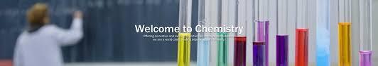 99 Bu Chem Istry Boston University