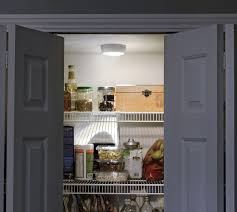 battery operated led kitchen lights ge cabinet light fixture