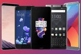 The best Android phones 2018 Pocket lint