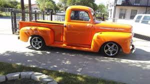 1951 Ford F1 For Sale Near Cadillac, Michigan 49601 - Classics On ... 1951 Ford F1 For Sale Near Beeville Texas 78104 Classics On Ford F100 350 Sbc Classis Hotrod Lowrider Restomod Lowrod True Barn Find Pickup Sale Classiccarscom Cc1033208 1950 Coe Wallpapers Vehicles Hq Pictures 4k Pin By John A Man Can Dreamwhlist Pinterest Dodge Ram Volo Auto Museum Truck Mark Traffic 94471 Mcg Riverhead New York 11901