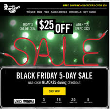 Whbm Coupons 25 Off 125 : Mydealz Freebies Liftmaster 819lmb Coupon Code Sears Discount Oil Change Dc Shoes Coupons Discounts 310 Shake Black And White Market Cheap Motels Near Ami Airport Vnyl Levitra Walmart Forever 21 Promo Codes Online Cadbury Location Based Mobile Dominos Pizza Reading Eggs 2018 Kohls July Artscroll Promotion Promo Body Shop 10 Off Free Shipping On Orders Over 49 Coding How To House Drses Stevmaddencom Whbm Outlet White House Market Pink Kor Water