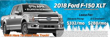 Grand Ledge Ford | New & Used Ford Dealership In Grand Ledge, MI Grand Ledge Ford New Used Dealership In Mi F150 Lease Specials Boston Massachusetts 0 Prices Finance Offers Near Prague Mn North Bay Serving On Dealer Truck Deals Wall Township Nj Red Mccombs San Antonios F350 And Wsau Wi Shamaley El Paso Car Me Al Spitzer Inc Is A Cuyahoga Falls Dealer New Car Kochf402lp1660x4 Koch 33 Incentives Near Marlborough Ma