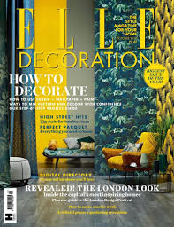 100 Best Home Decorating Magazines Are You Looking For The Best Selling Home Decorating Magazines If