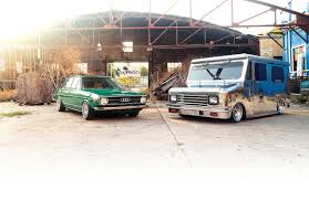 Same Difference 1974 Audi 80 B1 Fox And 1984 Grumman Kubvan - Drive ... Craigslist Louisville Ky Cars Trucks Best Car 2017 For Sale In 1920 New Reviews The Dirty Bakers Dozen The10kchallenge Burns Auto Mart Burns_auto Twitter Madison Wisconsin Used And Vans Fsbo Hshot Trucking Pros Cons Of The Smalltruck Niche Just A Guy 1969 Super Bee Sitting In Kentucky Woods Ford Sued By Truck Owners Claiming Diesel Engines Were Rigged Sfgate What Beater Tow Vehiclepage 2 Grassroots Motsports Forum For Owner Chevy