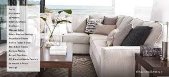 Living Room Furniture Ashley Store
