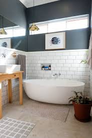 Small Bathroom Design & Storage Ideas | Apartment Therapy 51 Best Small Bathroom Storage Designs Ideas For 2019 Units Cool Wall Decor Sink Counter Sizes Vanity Diy Cabinet Organizer And Vessel 78 Brilliant Organization Design Listicle 17 Over The Toilet Decorating Unique Spaces Very 27 Ikea Youtube Couches And Cupcakes Inspiration Cabinets Mirrors Appealing With 31 Magnificent Solutions That Everyone Should