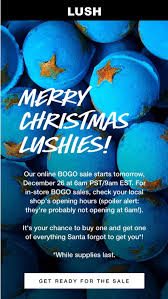 LUSH Annual BOGO Sale Info!! I Am Ready 👌❤ 😇 : MUAontheCheap Lush Cadian Event Freebies Make Your Own Free Halloween Trick Lush Necklace In Silver Foxy Originals Available Gold And Cosmetics Free Shipping Print Deals Dog Bob Coupon Code Discounts Allowances Png Audiobooks Com Coupon Mizuno Wave Rider 11 Online Womens Clothing Boutique Lime Gift Card Where Can I Buy A Flex Belt Coupons For Lush Lax World Wsj Online Discount Coupons 2018 Codes Brand Anjou 12 Bath Bombs Set Fizzy Spa Includes Natural