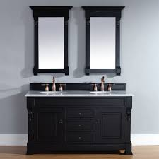 bathroom 18 inch bathroom sink floating vanity canada 48
