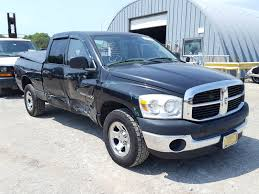 2007 Dodge RAM 1500 S For Sale At Copart Wichita, KS Lot# 43078328 Enterprise Car Sales Used Cars Trucks Suvs For Sale Dealers For Kansas 2116 S Seneca St Wichita Ks 67213 Apartments Property Store Usa New Service 2003 Chevrolet Silverado 1500 Goddard Wichita Kansas Pickup 2017 Gmc Sierra Denali Crew Cab 4x4 Hillsboro 2001 Intertional 4700 Box Truck Item H6279 Sold Octob 2014 Ford F350 Super Duty By Owner In 67212 Dodge Ram Truck 67202 Autotrader Sterling L8500 Sale Price 33400 Year 2005 Dave Johnson Dealer