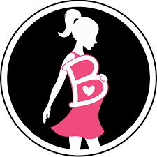 Bump Boxes - Home | Facebook Bump Boxes Bump Box 3rd Trimester Unboxing August 2019 Barkbox September Subscription Box Review Coupon Boxycharm October Pr Vs Noobie Free Pregnancy 50 Off Photo Uk Coupons Promo Discount Codes Pg Sunday Zoomcar Code Subscribe To A Healthy Fabulous Pregnancy With Coupons Deals Page 78 Of 315 Hello Reviews Lifeasamommyoffour