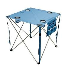 Alps Mountaineering Chair Amazon by 10 Best Folding Chair Images On Pinterest Camp Gear Camping