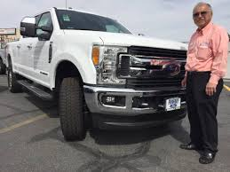 F-250 Super Duty Drawing Major Attention At Friendly Ford | Las ... 2019 New Ford Super Duty F250 Srw Truck Sdty 4wd Crew Cab At 2018 Fseries Limited First Impressions Youtube Used King Ranch 4x4 Truck For Sale Dieselgate Hits Lawsuit Says Trucks Dirty 2017 Review Smoked Black 1116 Halo Headlights Gorecon Lariat Pickup In Delaware Amazoncom Liberty Imports Rc F350 Pick Up Will Switch Over To Alinum Body Near Concord Nh Work Choose Your Sierra Heavyduty Gmc Crew Cab 675 Box