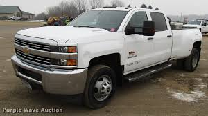 2016 Chevrolet Silverado 3500 Crew Cab Pickup Truck | Item D... Beckort Auctions Llc Inventory Equipment Liquidation Br New And Used Cars Trucks Suvs For Sale At Nelson Gm Jet Chevrolet Federal Way Wa Serving Seattle Tacoma Whosale Liquidation Discount Prices On New Vehicles Hvac Online Only Auction Hansen Young Inc Prairie 1976 Kenworth W900a Dump Truck Item H1356 Sold March 13 Used Vehicle Dealership Mesa Az Trucks Mobile Shops Taking Lowincome Families A Ride Nz Herald West Courtordered Of Kner Optical Work Home Facebook Pacific Shasta