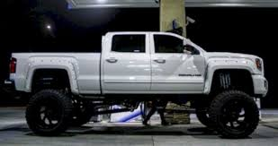 44 Impressive GMC Duramax Trucks | Cars 2016 Chevy Colorado Duramax Diesel Review With Price Power And 44 Impressive Gmc Trucks Diesel Trucks Cars 2019 Silverado 2500hd 3500hd Heavy Duty 2015 3500 Double Cab 4x4 Service Body Over 7k Off Hd Alaskan Edition Forges A New Path The Beast Manuels West Coast Stylin Liftd Gm Adds B20 Biodiesel Capability To Cars Teases Photos Of 2017 Hood Scoop Sema Quadturbo Duramaxpowered 54 Truck S2e1 The Reaper Diessellerz Blog Lifted Denhart American Force Sema Motor Pks Bds