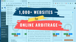 1000+ Websites For Online Arbitrage Product Sourcing On Amazon Blade Scimitar 170 Fpv Bnf Basic 25 Off Cockrell Butterfly Center At Hmns Pc Hub Coupon Code Freebies App For Android Lifestyle Egift Card Kohls Cardholders Germguardian 22 Tower 4in1 Air Voltage Hobbies Home Facebook Jewelry Repair Services Jared Beatrush Rear Tower Bar Honda Civic Type R Fk8 Hatchback Fk7 Laile Rail Amain Shop A Huge Selection Of Toy Rc Cars Planes 8960 Rossash Ave Cinnati Ohio 45236 Telephone 513 Corrosion Esmation Historic Truss Bridge Using Model