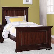 Bamboo Headboard And Footboard by Fresh Bamboo Headboards Queen 49 For Your Online Headboards Ideas