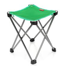 Buy Outdoor Folding Stool Chair,Portable Collapsible Camping ... Foldable Collapsible Camping Chair Seat Chairs Folding Sloungers Fei Summer Ideas Stansport Team Realtree Rocking Chair Buy Fishing Chairfolding Stool Folding Chairpocket Spam Portable Stool Collapsible Travel Pnic Camping Seat Solid Wood Step Ascending China Factory Cheap Hot Car Trunk Leanlite Details About Outdoor Sports Patio Cup Holder Heypshine Compact Ultralight Bpacking Small Packable Lweight Bpack In A