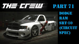 Lets Play The Crew - Part 71 - Dodge Ram SRT-10 (Circuit Spec) - 04 ... File1971 Dodge D300 Truck 40677022jpg Wikimedia Commons 1970 Charger Or Challenger Which Would You Buy 71 Fuel Pump Diagram Free Download Wiring Wire 10 Limited Edition Dodgeram Trucks May Have Forgotten Dodgeforum Ram Van Octopuss Garden Youtube 1971 D100 Pickup T10 Kansas City 2017 Wallpapers Group 2016 Concept Harvestincorg Best Image Kusaboshicom Get About Palomino Car 2018